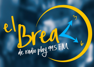 800x800 Logo EL Break